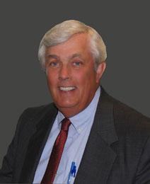 W. Cary Edwards