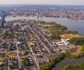 North Camden Neighborhood and Waterfront Park Plan