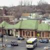 Rutherford Transit Village