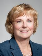 Marianne Jann