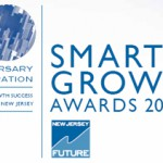Seven Trend-Setting Projects, Plans Earn Smart Growth Awards for 2011