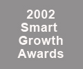 2002 Smart Growth Award Title