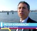 Pete Kasabach on video