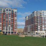 NJ Homebuilders Create Affiliate to Lobby for Multifamily Development
