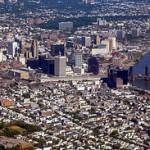 Urban Transit Hub Tax Credit Spurs Development Interest in Newark