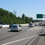 Is Route 1 a Street … or a Road?