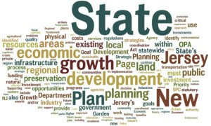 State plan word cloud YIR2011