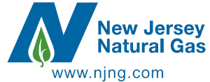 New-Jersey-Natural-Gas-logo 2