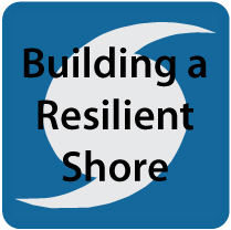 Resilient-Shore-Icon
