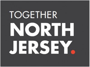 TogetherNorthJersey logo small