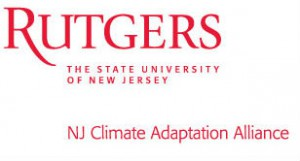 climate adaptation logo small version