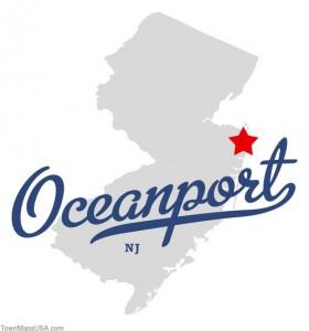 map_of_oceanport_nj