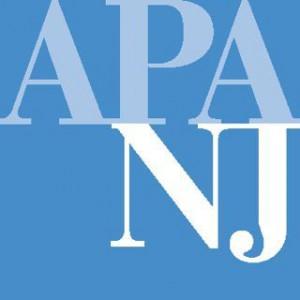 NJ_centered_542