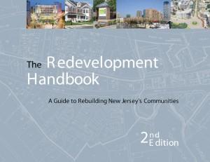 webinar-handbook pic