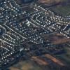 Aerial-Sub-Sprawl-slideshow