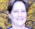 Network Founding Executive Director Sterner Wins Leadership Award