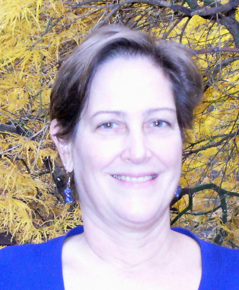 Diane Sterner