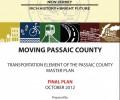 Getting Around Passaic County, for Everyone