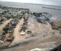 Sustainable and Resilient Coastal Communities: A Comprehensive Coastal Hazard Mitigation Strategy