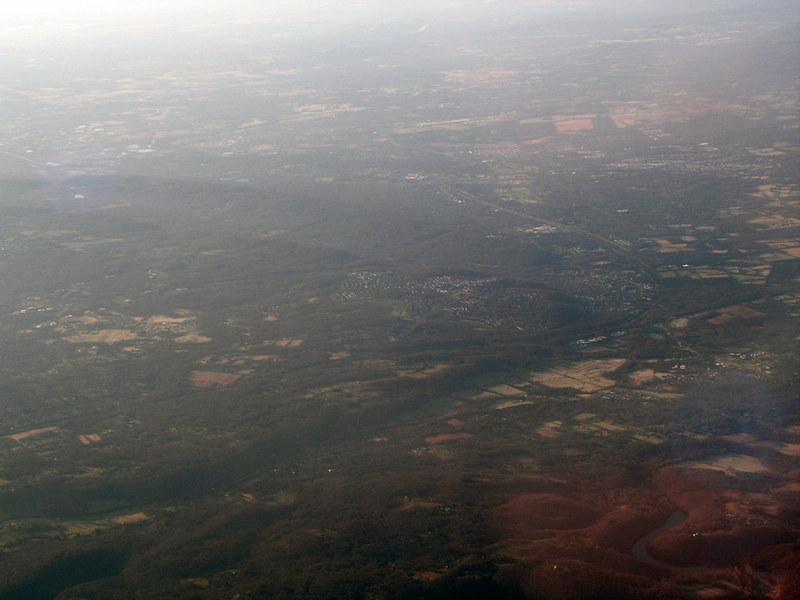 SomersetHills-aerial