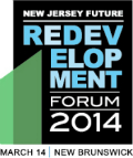 Redevelopment Forum