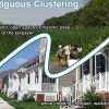 ClusterBlog