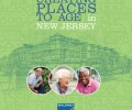 Creating Places To Age in New Jersey