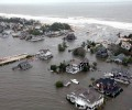 Webinar: Understanding Coastal Vulnerability