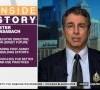 Al Jazeera Kasabach thumbnail