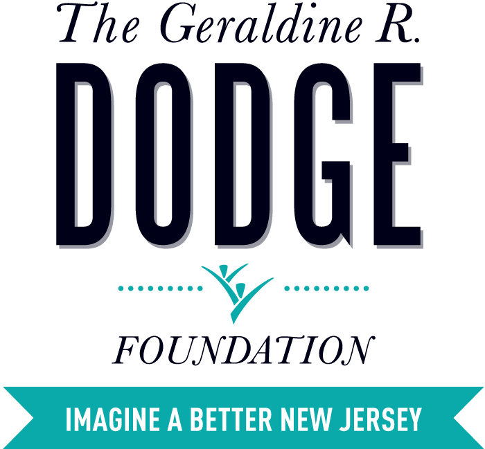 Geraldine Dodge Foundation