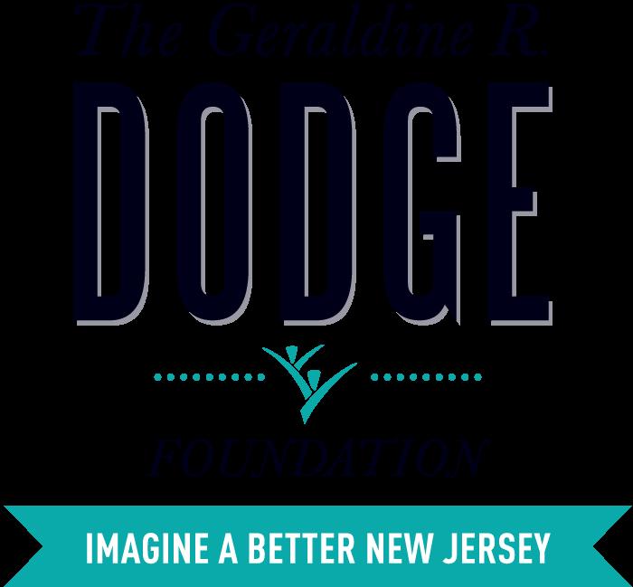 Geraldine Dodge Foundation