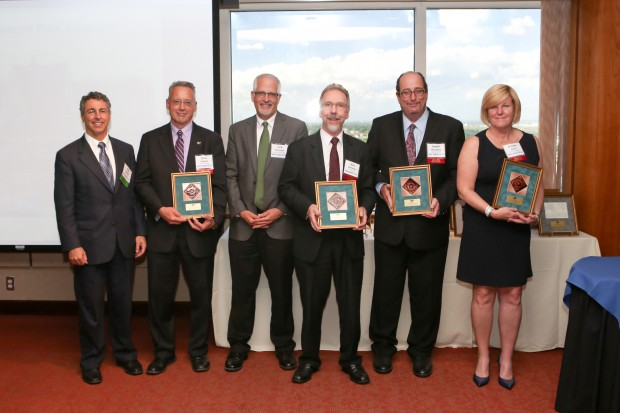 2014 Smart Growth Awards