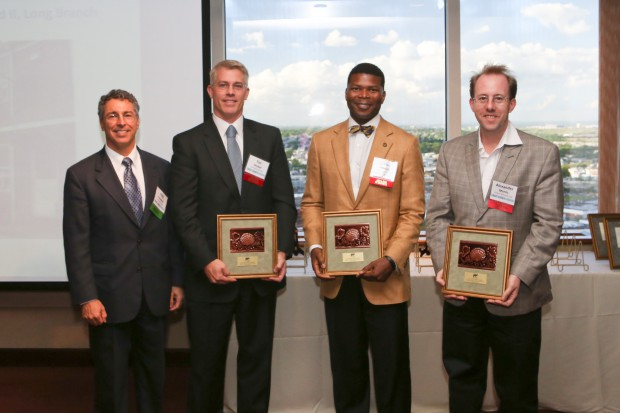 New Jersey Future - Smart Growth Awards - 2014 - 052