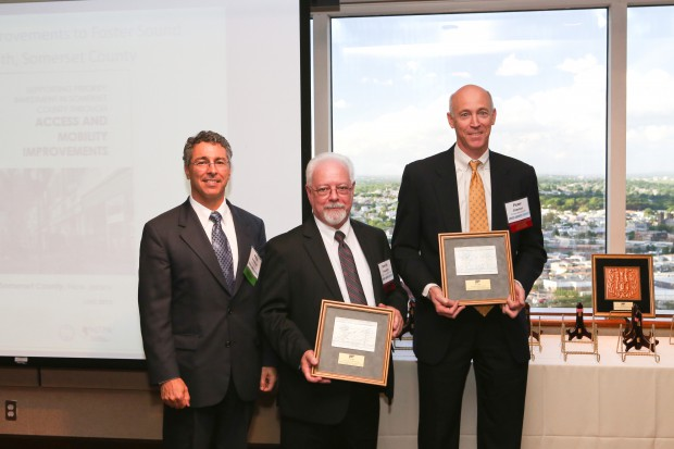 New Jersey Future - Smart Growth Awards - 2014 - 053