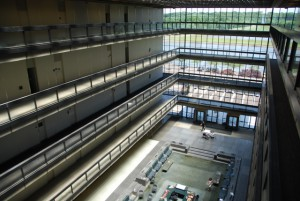 Bell Labs