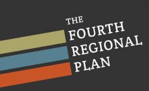Fourth Regional Plan