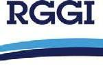 rggi-logo-2-150x100