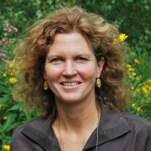 Lynn Broaddus
