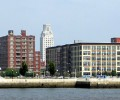 New Jersey's  Economic Opportunity Act and Smart Growth: A Progress Report