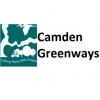 Camden Greenways