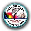 North Hudson Fishermans Association