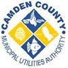 Camden County MUA