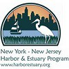 New York-New Jersey Harbor & Estuary Program