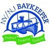 Ny/ NJ Baykeeper