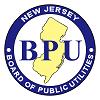 New Jersey Board of Utilities