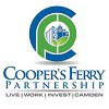Coopers Ferry Partnership