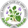 Garden Club of NJ