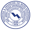 NJ Water Environment Association