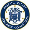 Passaic Valley Sewerage Commission