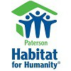 Habitat for Humanity – Paterson